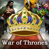 War of Thrones, A cool action game